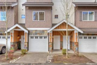 17817 80th Ave NE, Kenmore, WA 98028 (#1097544) :: Ben Kinney Real Estate Team