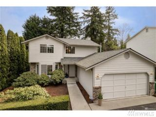 2044 9th St W, Kirkland, WA 98033 (#1097553) :: The Key Team