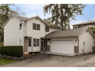 2042 9th St W, Kirkland, WA 98033 (#1097561) :: The Key Team
