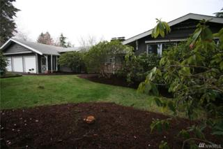 6928 35th St W, University Place, WA 98466 (#1097565) :: Homes on the Sound