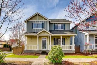 6354 Radiance Blvd E, Fife, WA 98424 (#1097598) :: Homes on the Sound
