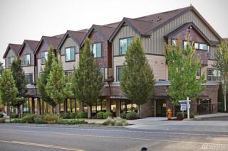 19439 1st Ave S B7, Normandy Park, WA 98148 (#1097601) :: Homes on the Sound