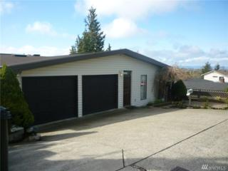 7731 14th Ave Sw, Seattle, WA 98106 (#1097610) :: The Key Team