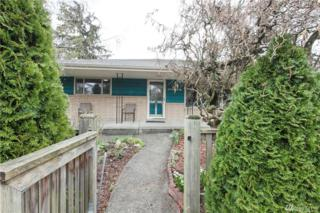 9054 11th Ave Nw, Seattle, WA 98117 (#1097621) :: The Key Team