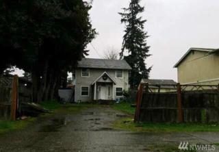 3219 S Monroe St, Tacoma, WA 98409 (#1097635) :: The Key Team