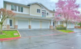 22122 41st Ave S #301, Kent, WA 98032 (#1097683) :: Ben Kinney Real Estate Team