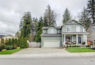 12533 58th Dr SE, Snohomish, WA 98296 (#1097693) :: The Key Team