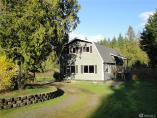 13170 Dogwood Ave NW, Poulsbo, WA 98370 (#1098057) :: Better Homes and Gardens Real Estate McKenzie Group