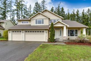 8051 Icicle Place NW, Silverdale, WA 98383 (#1098316) :: Better Homes and Gardens Real Estate McKenzie Group