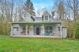 14095 Central Valley Rd NW, Poulsbo, WA 98370 (#1098588) :: Better Homes and Gardens Real Estate McKenzie Group