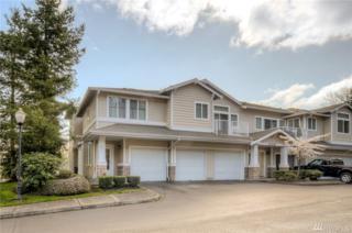 22216 41st Place S #201, Kent, WA 98032 (#1098746) :: Ben Kinney Real Estate Team
