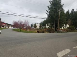 59529 Bond Rd NW, Kingston, WA 98346 (#1098949) :: Better Homes and Gardens Real Estate McKenzie Group