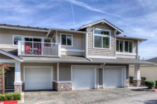 4049 S 212th Ct E, SeaTac, WA 98198 (#1099022) :: Ben Kinney Real Estate Team