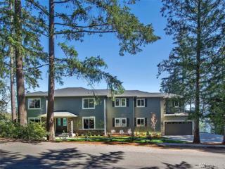 1000 185th Ave NE, Bellevue, WA 98008 (#1099168) :: The Eastside Real Estate Team