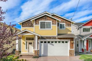 407 Wana Wana Place NE, Tacoma, WA 98422 (#1099587) :: Homes on the Sound