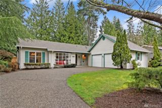 18818 SE 46th Wy, Issaquah, WA 98027 (#1099881) :: Ben Kinney Real Estate Team