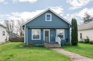 569 F St, Blaine, WA 98230 (#1099998) :: Ben Kinney Real Estate Team