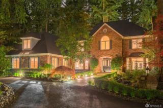4210 134th Ave NE, Bellevue, WA 98005 (#1100025) :: The Eastside Real Estate Team