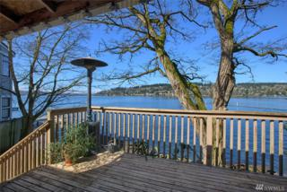 3827 Lake Washington Blvd N, Renton, WA 98056 (#1100190) :: The Robert Ott Group