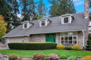 710 13th Wy SW, Edmonds, WA 98020 (#1100263) :: Real Estate Solutions Group