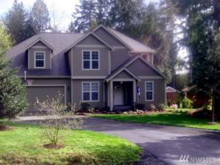 7987 NE Sunnywoods Lane, Kingston, WA 98346 (#1100509) :: Better Homes and Gardens Real Estate McKenzie Group