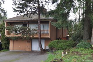 18629 2nd Ave, Suquamish, WA 98392 (#1100916) :: Better Homes and Gardens Real Estate McKenzie Group