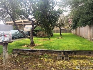 39764 SE Walnut St, Snoqualmie, WA 98065 (#1101180) :: The DiBello Real Estate Group