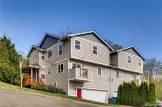5945 S 120th St A, Seattle, WA 98178 (#1101671) :: Keller Williams Realty Greater Seattle