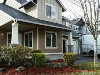7073 Stone St SE, Lacey, WA 98513 (#1102454) :: Ben Kinney Real Estate Team