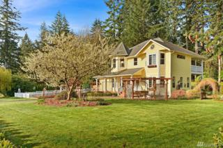 15301 Virginia Point Rd NE, Poulsbo, WA 98370 (#1102784) :: Better Homes and Gardens Real Estate McKenzie Group