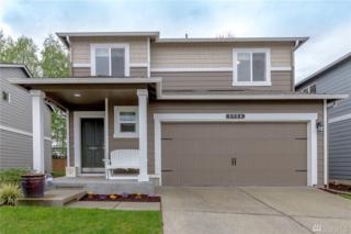 2724 11th Ave NW, Puyallup, WA 98371 (#1102995) :: Homes on the Sound