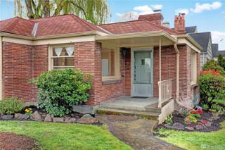 2301 Mcgilvra Blvd, Seattle, WA 98112 (#1103017) :: Alchemy Real Estate