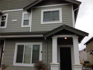 6007 Delaware St SE, Lacey, WA 98513 (#1103411) :: Ben Kinney Real Estate Team