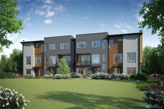 16395 NE 16TH Ct B001, Bellevue, WA 98008 (#1103589) :: The Eastside Real Estate Team