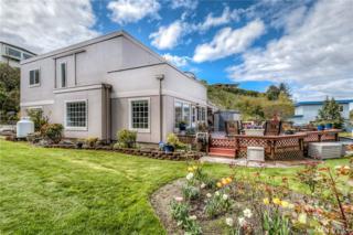 28857 Redondo Shores Dr S, Des Moines, WA 98198 (#1103629) :: Ben Kinney Real Estate Team