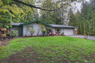 22250 Sea Vista NE, Poulsbo, WA 98370 (#1103695) :: Better Homes and Gardens Real Estate McKenzie Group