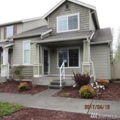 6623 Oklahoma St SE, Lacey, WA 98513 (#1104068) :: Ben Kinney Real Estate Team