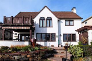 2445 Magnolia Blvd W, Seattle, WA 98199 (#1104085) :: Alchemy Real Estate