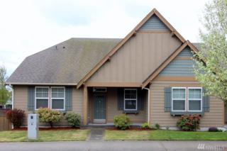 5107 66th Ave SE, Lacey, WA 98513 (#1104128) :: Ben Kinney Real Estate Team
