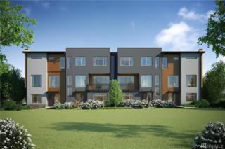 16381 NE 16TH Ct B-2, Bellevue, WA 98008 (#1104216) :: The Eastside Real Estate Team