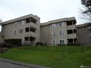 28311 18th Ave S A203, Federal Way, WA 98003 (#1104453) :: Ben Kinney Real Estate Team