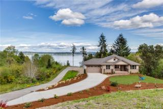 2331 NE Toscana Wy, Poulsbo, WA 98370 (#1104465) :: Better Homes and Gardens Real Estate McKenzie Group