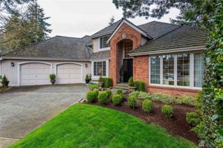 5714 128th St SW, Mukilteo, WA 98275 (#1104850) :: Ben Kinney Real Estate Team