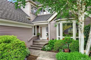 1800 Bellevue Wy NE #13, Bellevue, WA 98004 (#1104998) :: Alchemy Real Estate