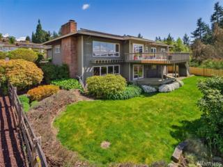 18814 4th Ave SW, Normandy Park, WA 98166 (#1105079) :: Homes on the Sound