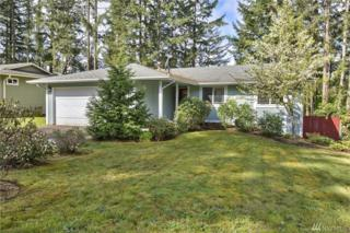 3900 Celeste Ct SE, Port Orchard, WA 98366 (#1105233) :: Better Homes and Gardens Real Estate McKenzie Group