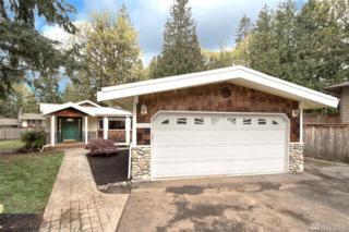 21060 NE 91st St, Redmond, WA 98053 (#1105615) :: Ben Kinney Real Estate Team