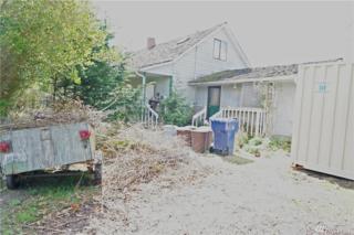 1129 Washington Ave, Burlington, WA 98233 (#1105706) :: Ben Kinney Real Estate Team