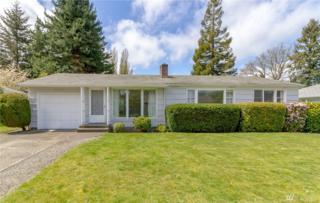 2338 78th Ave W, Tacoma, WA 98466 (#1105814) :: Ben Kinney Real Estate Team