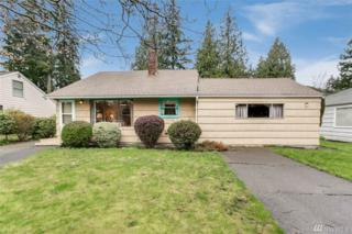 1866 NE 171st St, Shoreline, WA 98155 (#1105818) :: Ben Kinney Real Estate Team